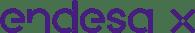 Endesa_X_Logo_Violet_RGB-01@2x-1