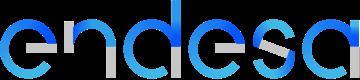 logo_endesa_color