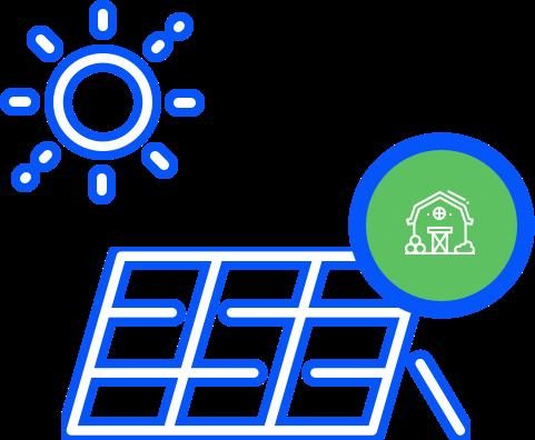 icon-agricultura-m3 copy